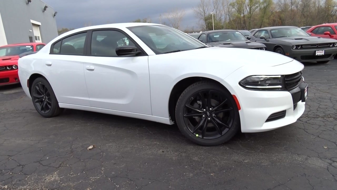 ok dodge sxt for sale norman used pauls image valley charger