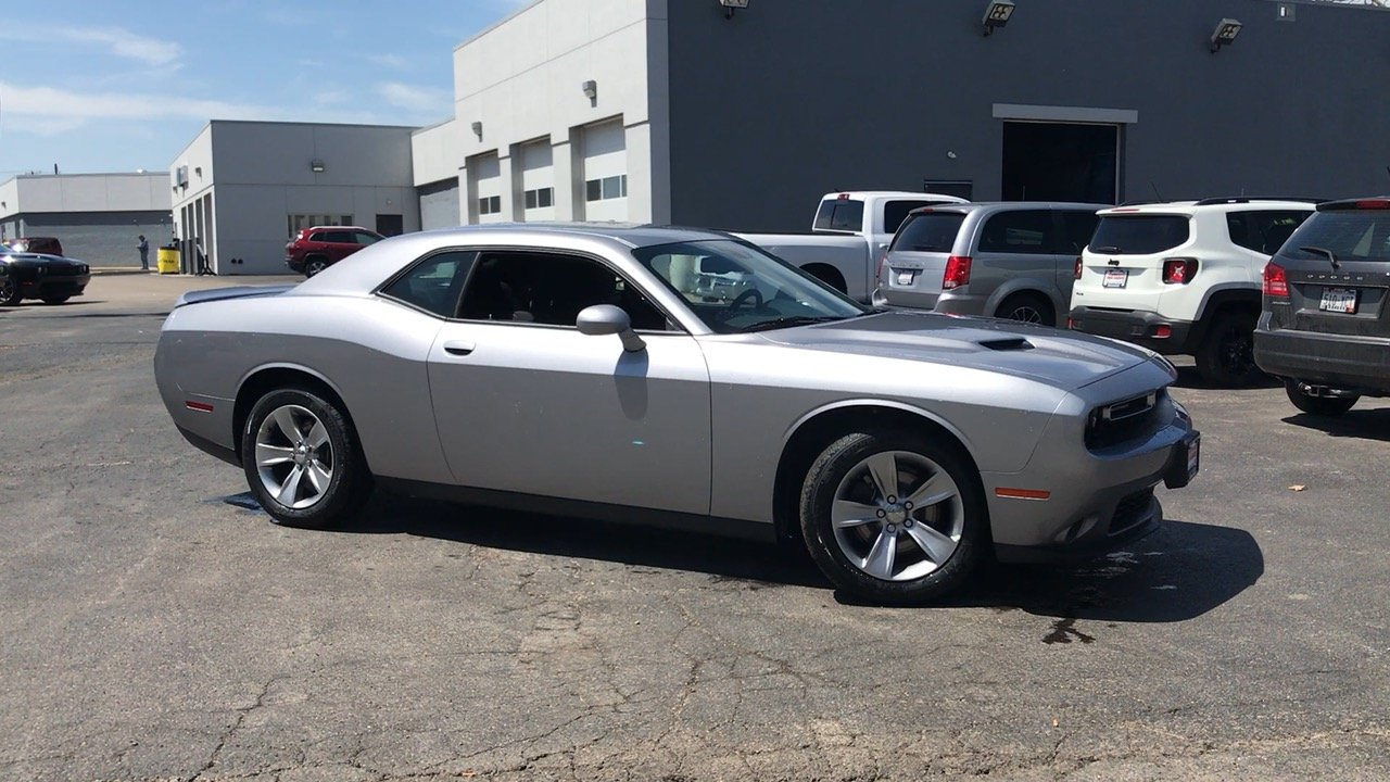 new inventory rwd in browning norco dodge challenger sxt coupe